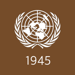 United Nations Conference on International Organization, 1945