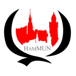 Hamburg Model United Nations