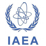 IAEA (intermediate)