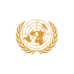 United Nations 3rd General Assembly´s Committee - Social, Humanitarian & Cultural
