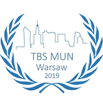 The British School Warsaw Model United Nations