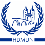 Heidelberg Model United Nations Conference