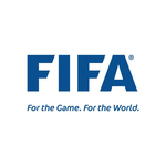 FIFA Executive Committee
