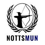 Nottingham International Model United Nations