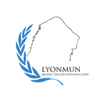 Lyon International Model United Nations
