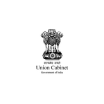 Union Council of Ministers, India 1984