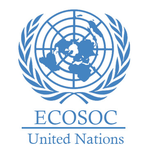 ECOSOC (English/INTERMEDIATE LEVEL Committee)