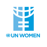 UN Women (United Nations Entity for Gender Equality and the Empowerment of Women)