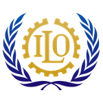 International Labour Organisation (ILO) - Intermediate