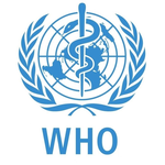 World Health Organization (1 DAY)