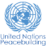 Peace Building Commission