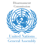 INTERCON - Disarmament Commission of the General Assembly ( Intermediary )
