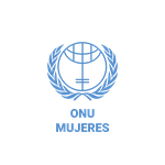 ONU Mujeres - Spanish - Beginner (Single and Double Delegations)