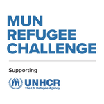United Nations High Commissioner for Refugees Committee (UNHCR)
