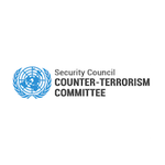 Counter-Terrorism Committee