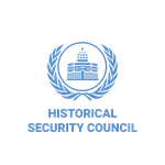 Historical Security Council - English - Advanced (Single Delegations)