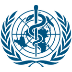 World Health Organization (WHO) - (Middle-level committee)