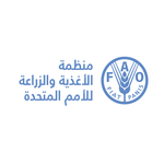 Food and Agriculture Organization of the United Nations- in Arabic