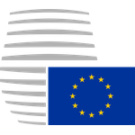 Council of the European Union (EU)