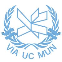 VIA University College Model United Nations - Aarhus, Denmark