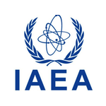 International Atomic Energy Agency Board of Governors (IAEA)