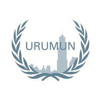 URIOS Model United Nations - Utrecht, Netherlands