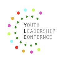 Youth Leadership Conference - Moscow, Russian Federation