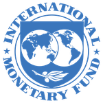 International Monetary Fund - INTERCON