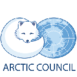 Crisis Committee: Arctic Council