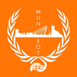 MUNROT by EFR & ESE