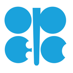 Organization of the Petroleum Exporting Countries (OPEC) – Advanced Level (In person)