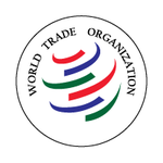 World Trade Organisation - WTO