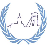 Kleve Model United Nations - Kleve, Germany