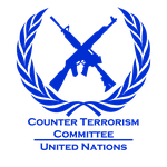 United Nations Counter Terrorism Committee