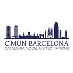 Catalonia Model United Nations