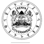 Kenyan National Security Council