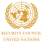 Historical Security Council