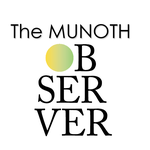 The MUNOTH Observer (Press Team)