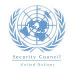 Security Council (Intermediate)