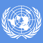 Human Rights Council (UNHRC)