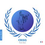 Crisis Committee (French)
