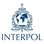 Interpol (advanced)