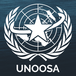 United Nations Office for Outer Space Affairs (UNOOSA)