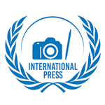 International Press Corps