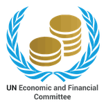 ECOFIN: Economic and Financial Committee