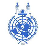 Marmara Model United Nations Conference