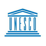 United Nations Educational, Scientific & Cultural Organization (UNESCO)