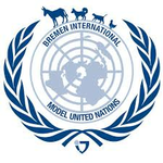 Bremen International Model UN
