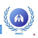 United Nations High Commissioner for Refugees (English)
