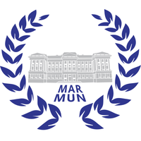 Martin Model United Nations - Martin, Slovakia